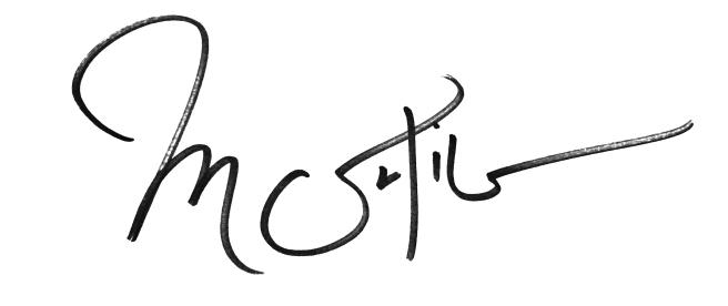 2015 signature